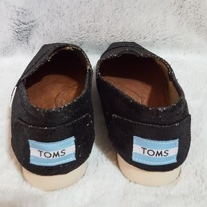 Tom's  Girl's sz:35
